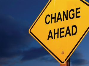 changeAhead