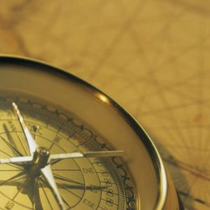 cropped-compass-on-map-01-1.jpg