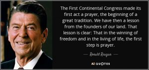 reagan-1st-congress-prayer