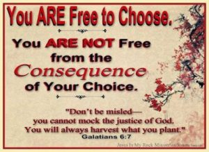 free-choice-not-consequences